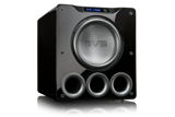 SVS PB-4000 Subwoofer piano black