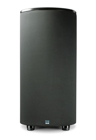 SVS PC-2000 Subwoofer piano black