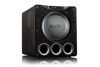 SVS PB16-Ultra Subwoofer black oak
